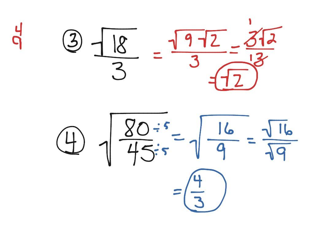 Lesson 9 2