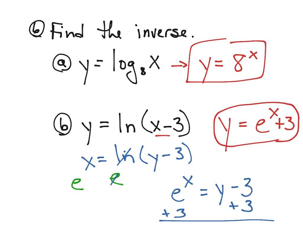 2a Lesson 8 4