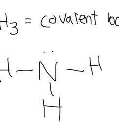 co electron dot diagram [ 1024 x 768 Pixel ]
