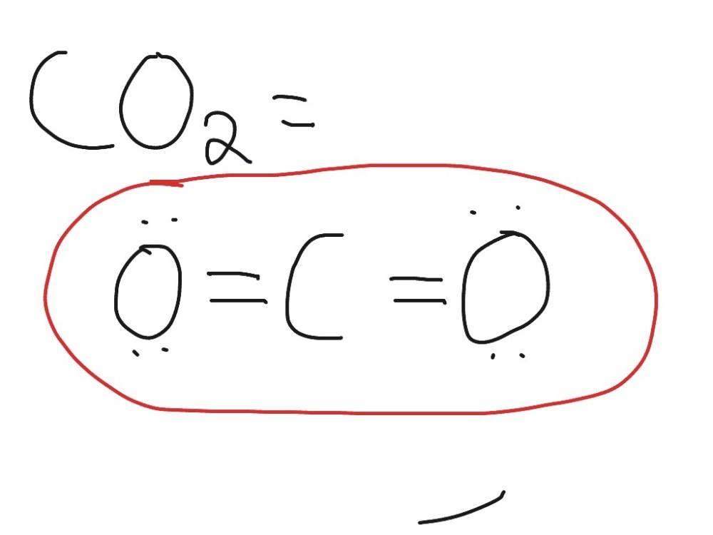 medium resolution of lewi dot diagram for nitrogen
