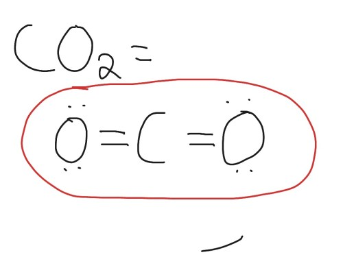 small resolution of lewi dot diagram for nitrogen