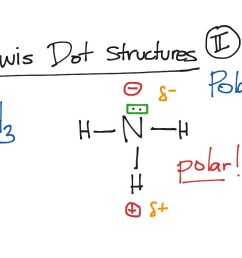 showme lewis electron dot structure for calcium chloride lewis diagram hobr [ 1024 x 768 Pixel ]