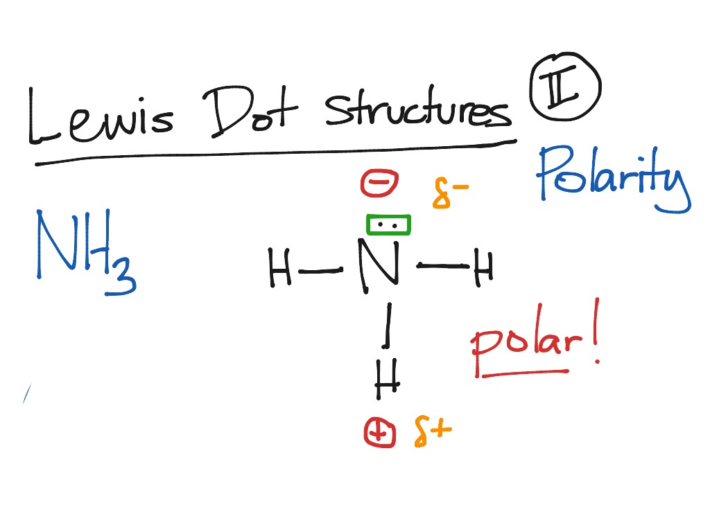hight resolution of showme lewis electron dot structure for calcium chloride lewis diagram hobr