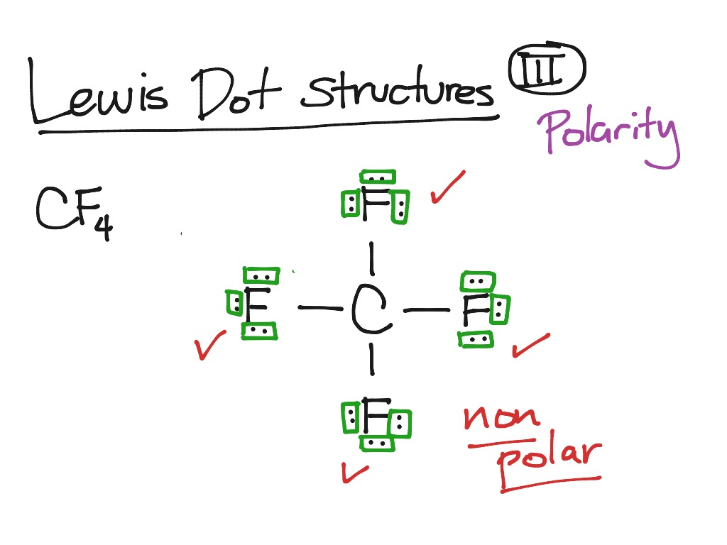 lewis dot diagram for f 2003 ford taurus wiring awesome detail structures part 3 science chemistry