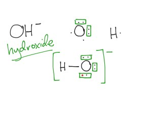 Co2 Sensor Wiring Diagram   Wiring Source