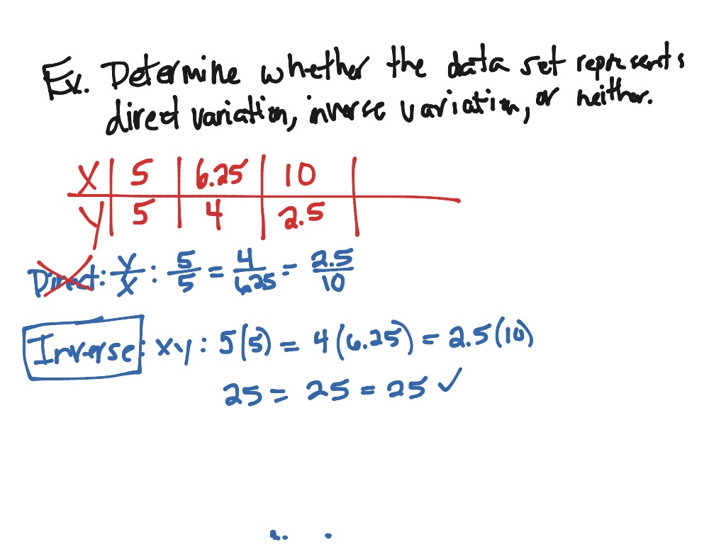 5 1 Variation Functions Ex 2