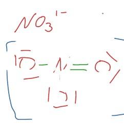 Electron Dot Diagram Of Ammonium Ion Vw Transporter T5 Wiring Showme Cbr Lewis Structure