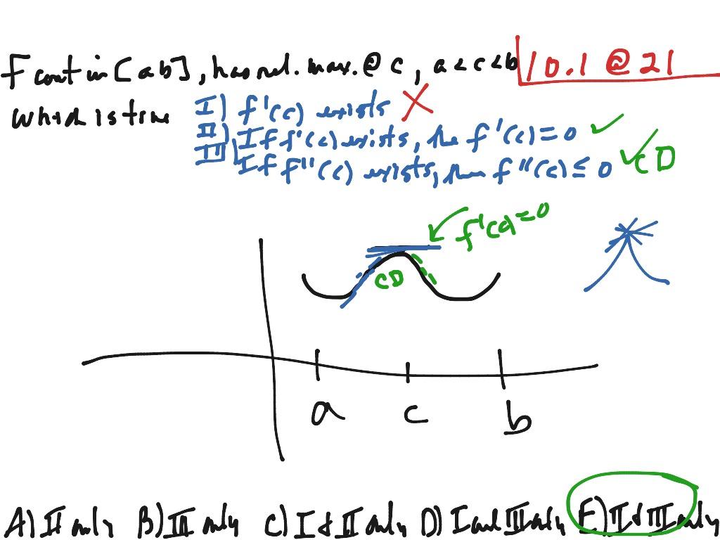 Calc Exer 10 1 23