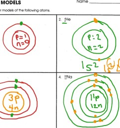showme bohr model nh3most viewed thumbnail [ 1024 x 768 Pixel ]