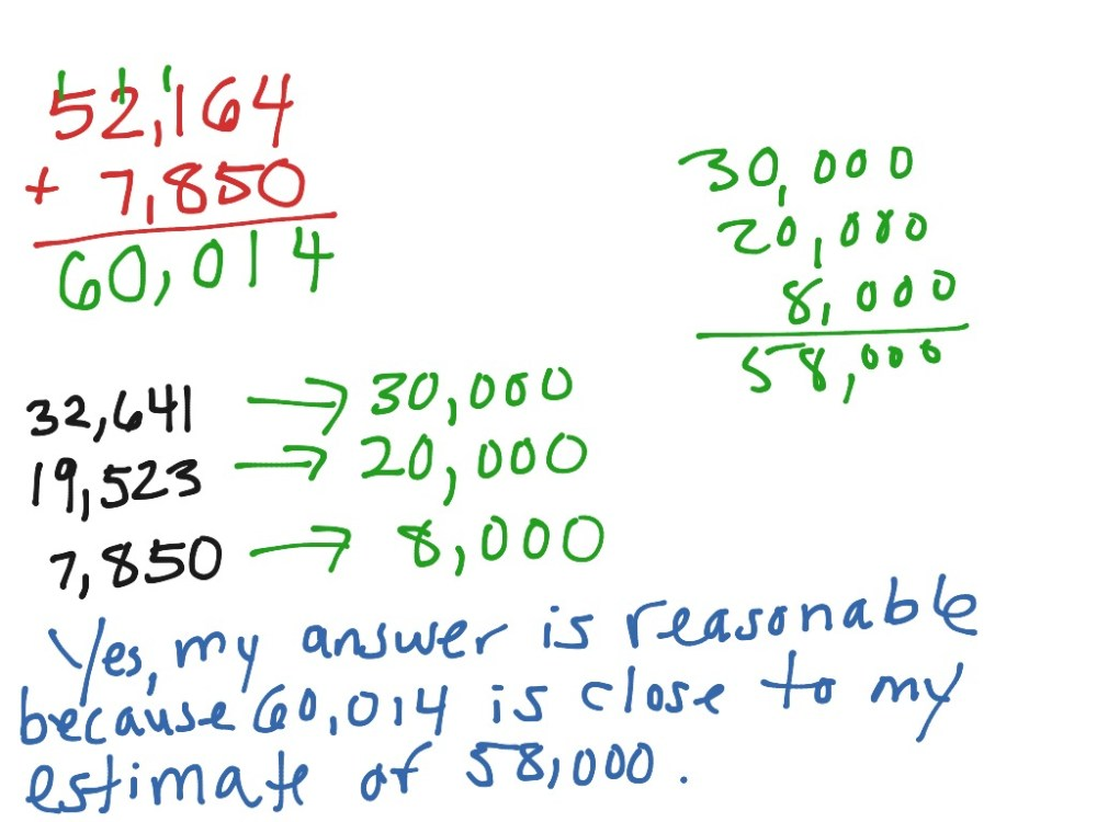 medium resolution of most viewed thumbnail two step word problems using tape diagrams