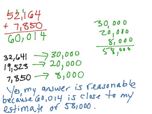 small resolution of most viewed thumbnail two step word problems using tape diagrams