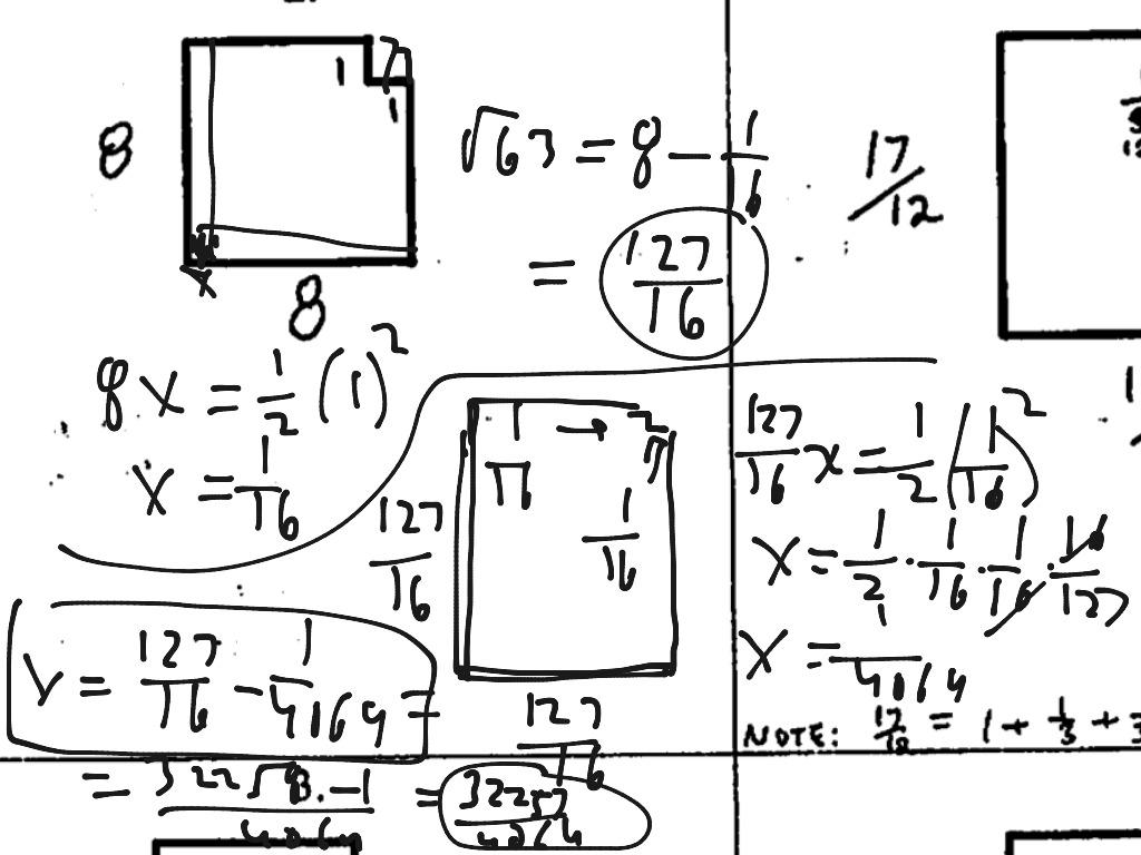 5 Of Square Root Calculator | Wiring Diagram Database