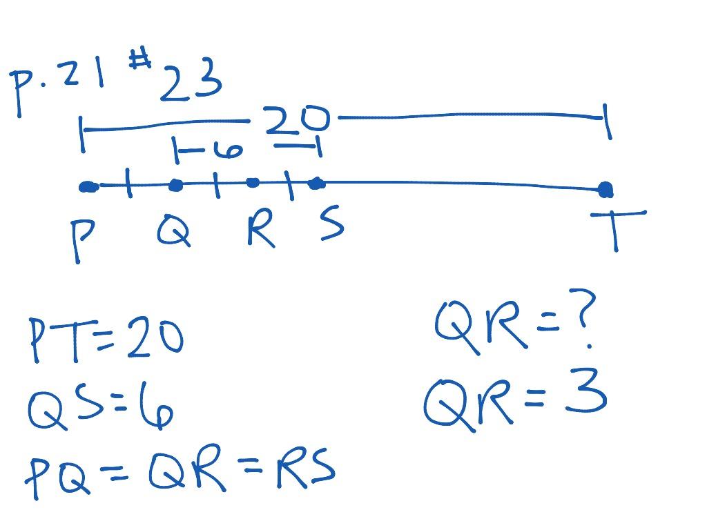 Worksheet Angle Addition Postulate Grass Fedjp Worksheet Study Site