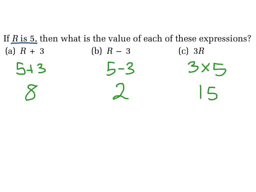 Saxon Math 5 4 Lesson 106