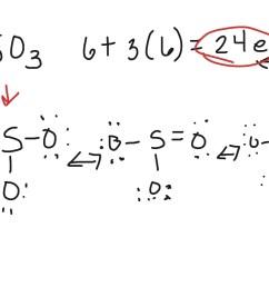 lewis diagram so32 wiring diagramlewis dot structures resonance science showmelewis diagram so32 20 [ 1024 x 768 Pixel ]