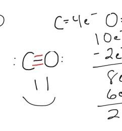 dot diagram co wiring diagram user lewis structure co32 lewis diagram co [ 1024 x 768 Pixel ]