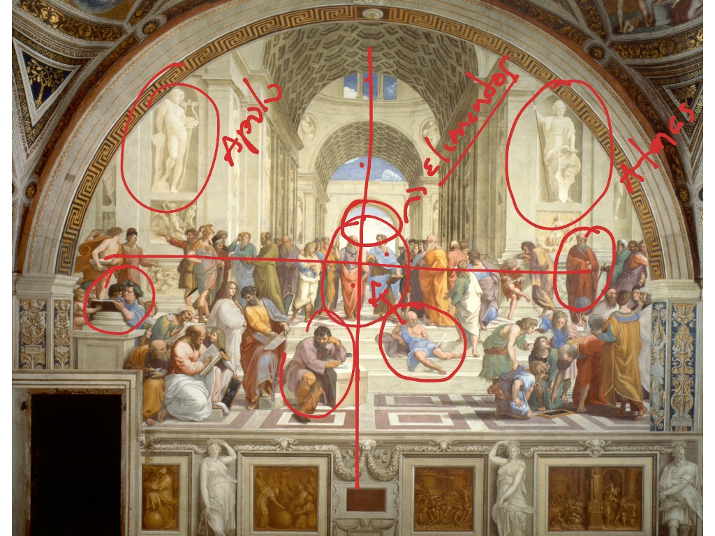 hinduism buddhism venn diagram toyota 1jz ecu wiring religion and philosophy