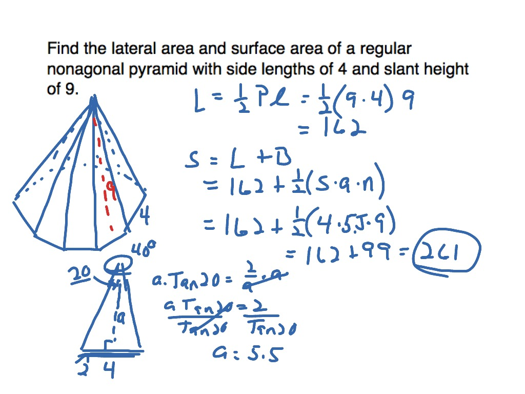 Worksheet Volume Of Pyramids And Cones Worksheet Grass