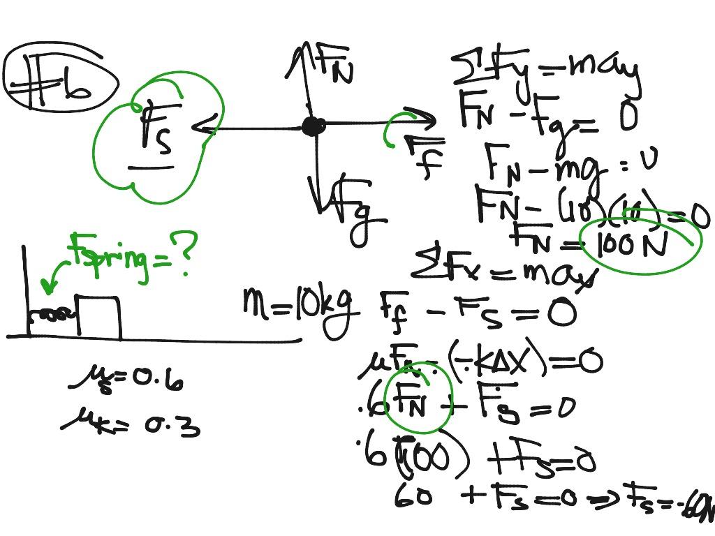tags: #4 bit alu diagram#4 bit alu schematic#8 bit alu schematic#arithmetic  logic unit diagram#cu fe phase diagram#alu arithmetic block#alu function