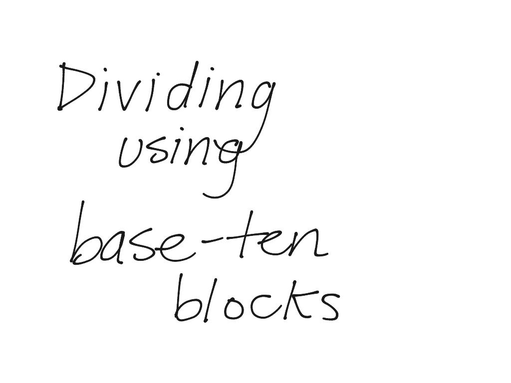 Base Ten Worksheets 5th Grade Go Math Base Best Free