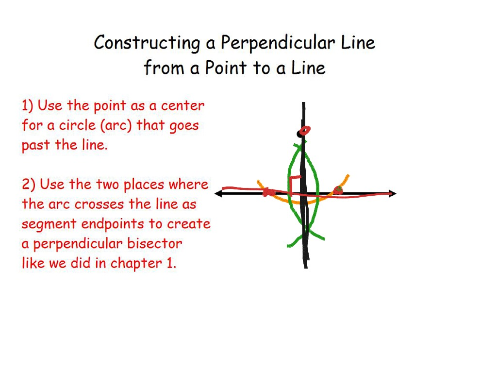 Worksheet Perpendicular Grass Fedjp Worksheet Study Site