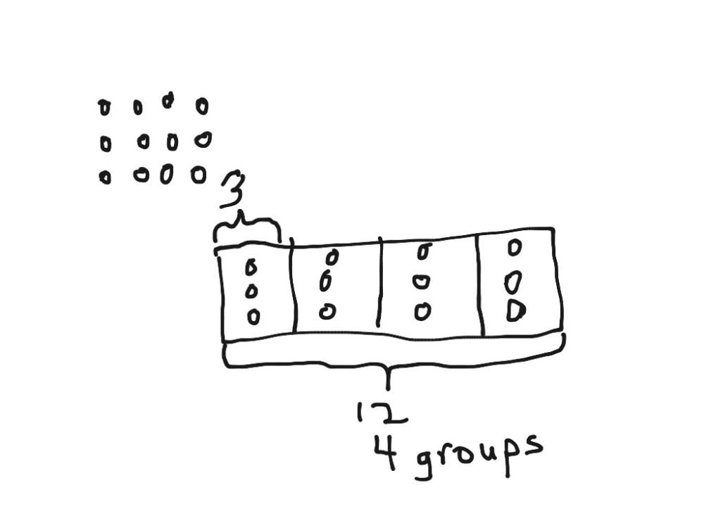 medium resolution of decimal tape diagram