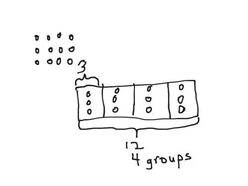 small resolution of decimal tape diagram