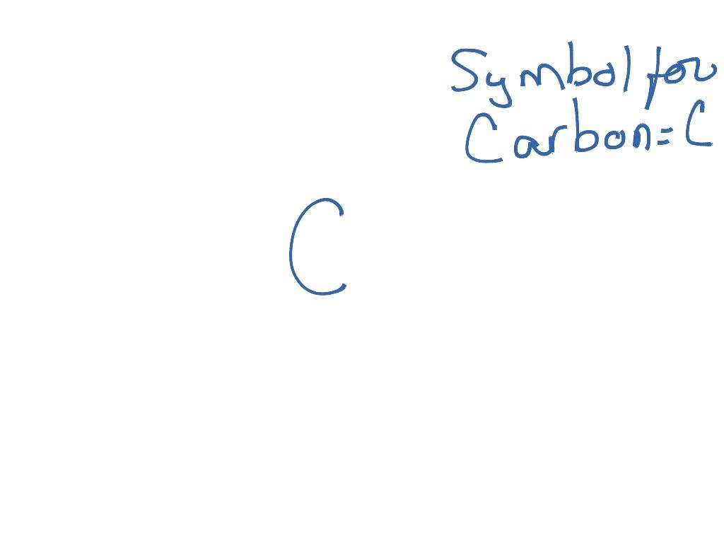 how to draw lewis dot diagrams switchboard wiring diagram australia showme electron for al2o3