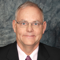 Steve Kissell