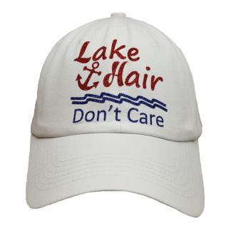 Lake Hats