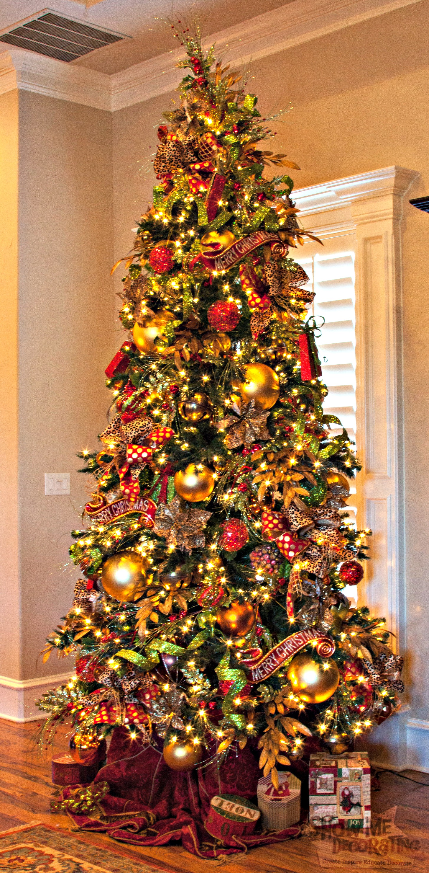 Christmas Decorations In Sale. Golf Cart Christmas Decorations Ideas on decorate a 4 wheeler, halloween decorating ideas golf cart, decorate a wheelchair, decorate a shopping cart,