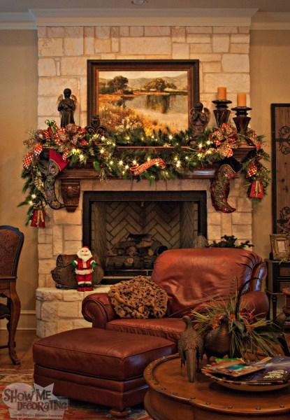 christmas decoration Show Me Decorating   Create. Inspire. Educate. Decorate.