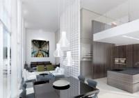 Ando Studio Designs, Inside & Out | showme design