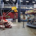 Carnival Rides From The Past