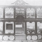 "alt=""Historical Motion Picture Electric Theater"""
