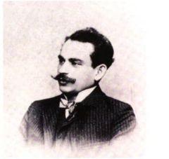 Μουσείο ξυλογλυπτικής Henry Goldstein