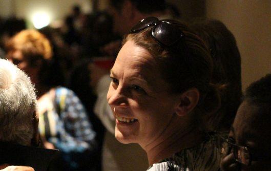 Jessica Podhola (D) [2013 file photo].