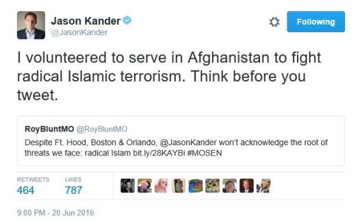 JasonKander062016