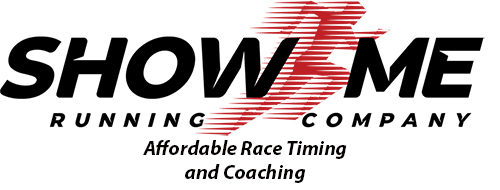 Show-Me Running Company – Affordable