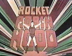 rocketrobinhood