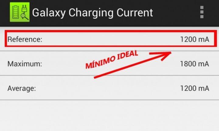 screenshot 2014 12 18 20 54 52 png 720x432 - Dica: como escolher o melhor carregador e cabo para o smartphone