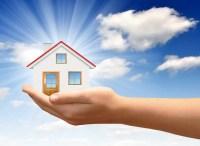 Manitoba Hydro Power Smart Residential Loan
