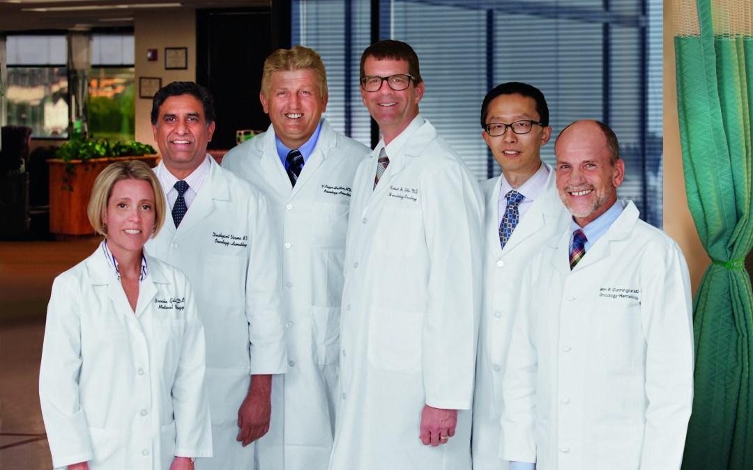 Oncology Hematology Associates