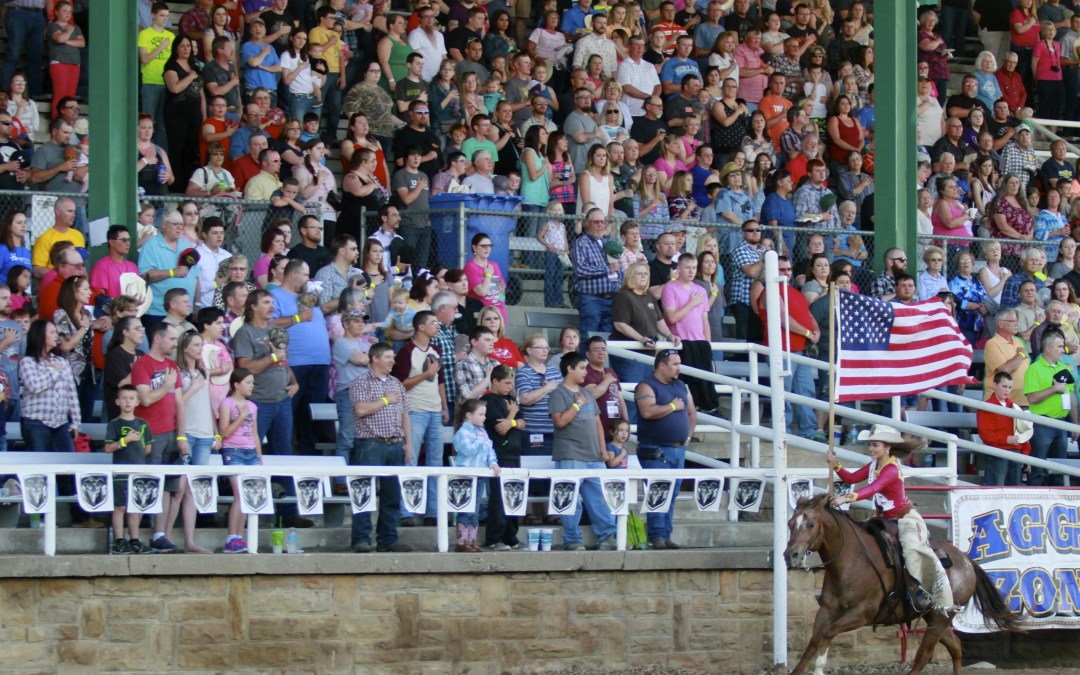 10th Annual Rodeo Miami Fast Facts