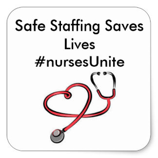 2016 – The Year of the Nurse