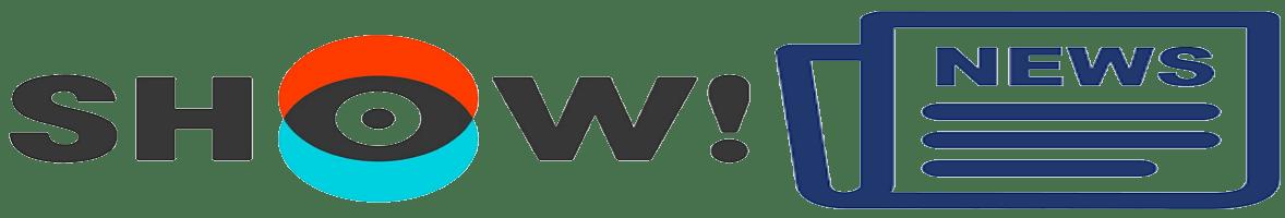 Show News Website