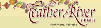 FeatherRiver