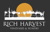 Rich Harvest Winery 2