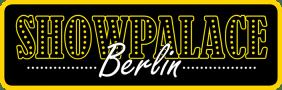 showpalace logo