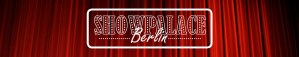 showpalace logo mit vorhang
